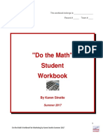 Do the Math Workbook(1).pdf