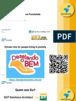 Presentation Portuguese SAP Cloud Platform for Functionals.pdf
