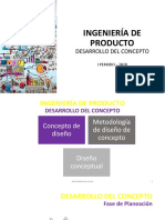2. Desarrollo_del_Concepto