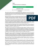 resoluciÓn_239.cp.2020.pdf