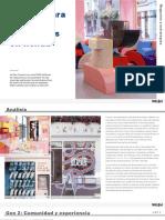 Diseñar_para_la_Gen_Z_Estrategias_en_tienda
