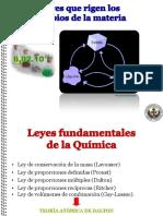 3erAño Quimica ApoyoGuia4 30052020