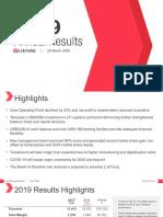 LiFung_FY19_AnnualResults_Presentation