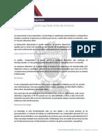 Computo forense (Capitulo 2)