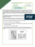 Ciencias Naturales 11-2P.pdf