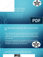 presentacion 360