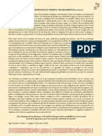 SABIDURIAS ANCESTRALES EN TIEMPOS   DE DESARMONIA (1)