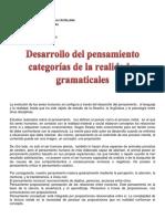 arc_8796.pdf