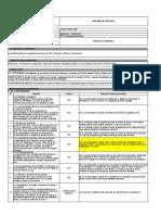 Informe Auditoria Seguridad Abril 2019.ods