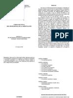 Codigo de etica orientador.docx