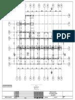 5801_VDS_CIMENTACION_.pdf