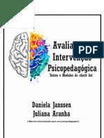 Apostila_avaliacao_psicopedagogica-1