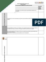 02. Registro de Acciones de Mejora de la Práctica Docente.docx