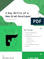 HackerRank_5-Key-Skills-New-Grad