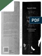 Ceberio, Marcelo R. - Cenicientas Y Patitos Feos. de La Desvalorización Personal a La Buena Autoestima (1)