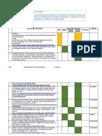 PRACTICA GRUPAL II UNIDAD TIPOS DE INVESTIGACION (1)