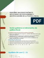 E4 Equilibrio macro con tres y cuatro sectores (1).pdf