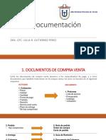 SESION 05 La Documentación1.pdf