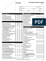 ford_cpo_172_inspection.pdf