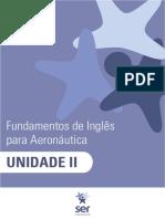Ge_Fundamentos de Inglês para Aeronáutica_02-SER