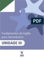 Ge_Fundamentos de Inglês para Aeronáutica_03_SER