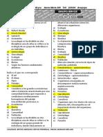 PRACTICA_BIOLOGIA_PROF_JACK_ZEBALLOS_TEMA_ECOLOGIA