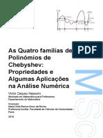 Polinomios_de_Chebyshev_e_Algumas_Aplicacoes_na_Analise_Numerica