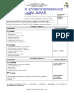7º-Red-Contenidos-INGLÉS-2018.pdf