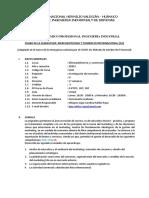 Sílabo_Mercadotecnia y comercio internacional_desarrollo de aplicativos 2020_G1.pdf
