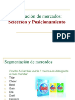 SEGMENTACION-MKT