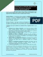 Protocolo de Actuación para Sedación Paliativa Perú V.2.0.pdf