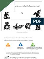 BC Core Competencies Self Assessment (1).pdf