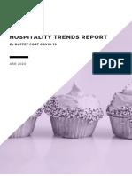 Buffet post covid Hotelfactory.pdf