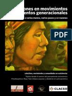 Generaciones-en-movimiento -  experiencias sociales