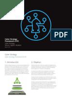 Deloitte-ES-RA-CyberStrategyFramework