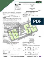 SEMANA 03 - LIC. CARLOS LLONTOP G..pdf