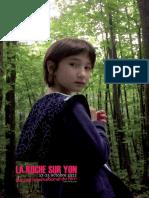 Catalogue FIF 85 2012