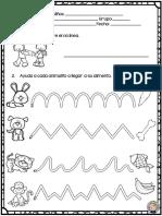 1.Evaluación sencilla.pdf · versión 1.pdf