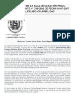 SENTENCIA Nº 380 DE LA SALA DE CASACIÓN PENAL DEL TSJ.docx