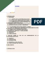 PLATAFORMAS_EDUCATIVAS