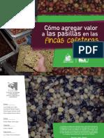 FolletoPasillas.pdf