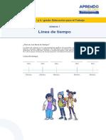 s7-recurso-ept-linea-de-tiempo_2.docx