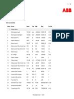 471-FA11.pdf