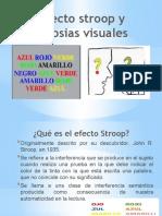 Efecto stroop y agnosias visuales.pptx