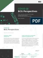 BCG-COVID-19-BCG-Perspectives-Version5.pdf