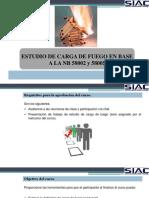 PRESENTACIÓN 18 DE MAYO.pdf