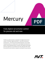 Mercury_English.pdf