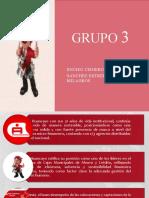 SERVICIOS LOGISTICOS - GRUPO 3.pptx