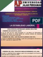 diapositivas-de-laboral