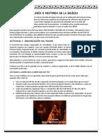 CRISTOLOGÍA E HISTORIA DE LA IGLESIA-RELIGIÓN V VII-SESIÓN 3.pdf
